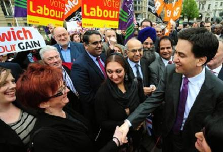 Ed-Miliband-meets-support.jpg