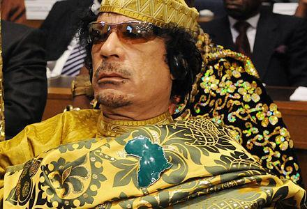 Gaddafi-of-Africa-Union.jpg