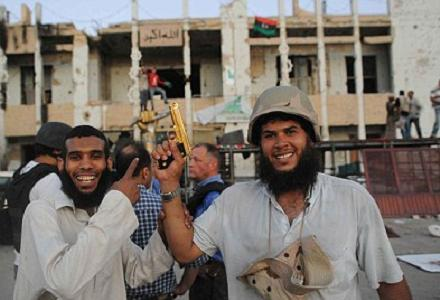 Islamists-in-Tripoli.jpg