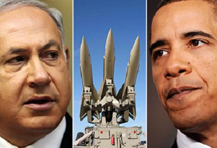 Isreal-to-attack-Iran.jpg