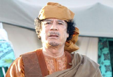 Muammar-Gaddafi-indicted.jpg