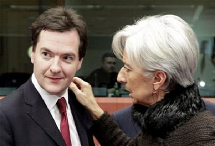 Osborne-and-Lagarde.jpg