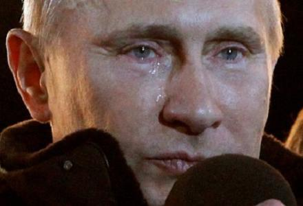 Putin-wins-in-tears.jpg