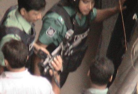 anu_mohammad_arrested.jpg