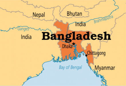 bangladesh_bay_of_bengal.png