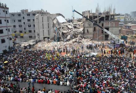 bangladesh_garments_collapse_apr13.jpg