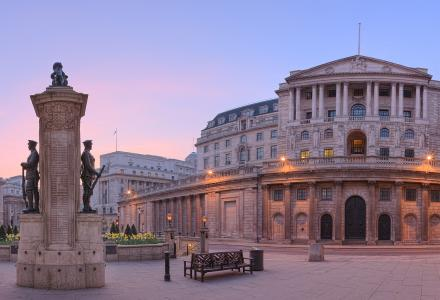 bank-of-england-virtual.jpg