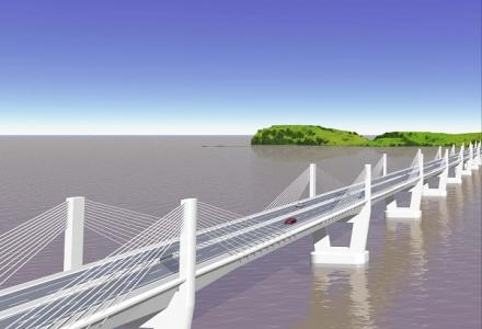bd_padma_bridge_illustration.jpg