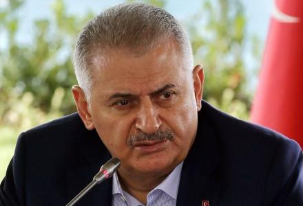 binali_yildirim_20aug2016_press_conf.jpg