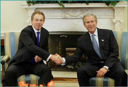 bush_blair_2004.jpg