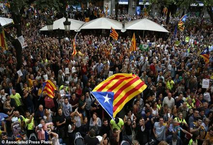 catalonia_referendum_rally_20sep2017.jpg