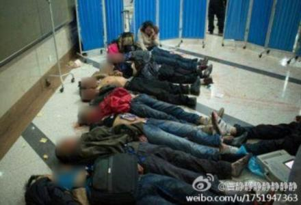 china_kunming_raiway_mass_stabbing.jpg