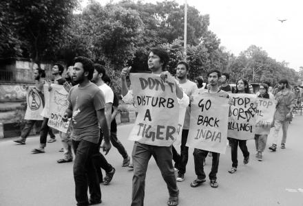 du_protest_indian_highcomm_by_farhan_shahriar_pulock.jpg