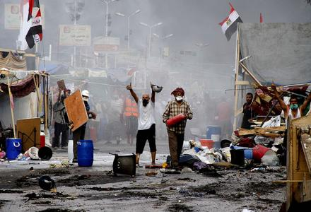 egypt_pro_mursi_protest_camps_violently_cleared.jpg
