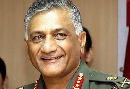 general-v-k-singh-indian-army-chief.jpg