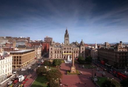 glasgow_city_sqare.jpg