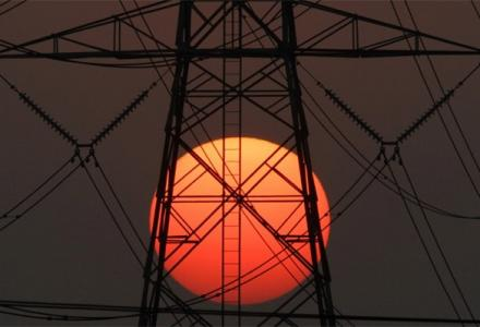 india_bangladesh_electricity_deal.jpg