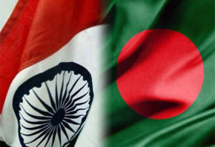 india_bangladesh_flags.jpg