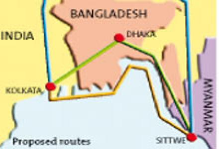 india_bangladesh_mayanmar_pipeline.jpg
