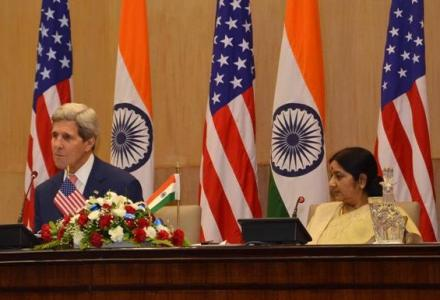 india_kerry_swaraj_press_conf.jpg