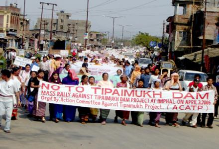 india_tipaimukh_dam_protest_rally_in_manipur.jpg