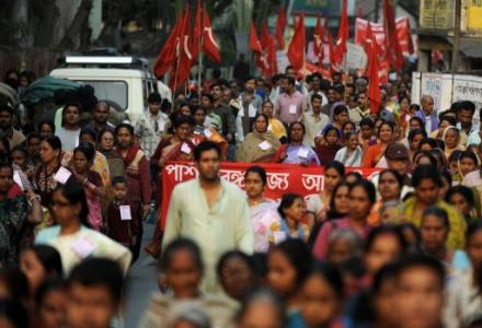 india_workers_strike_feb2012.jpg