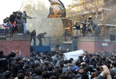 iran_british_embassy-seized_by_students.jpg
