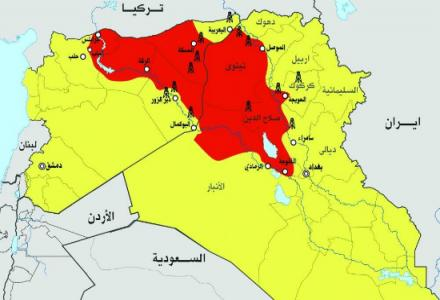 iraq_syria_isis_islamic_state_map.jpg