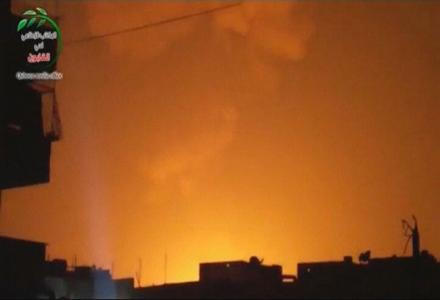 israel_bombs_syria_may2013_again_01.jpg