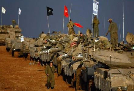 israeli_tanks_at_gaza_border.jpg