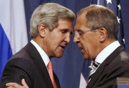 lavrov_kerry_in_geneva_2.jpg