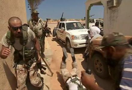libya_rebels_retreat_bani_walid.jpg