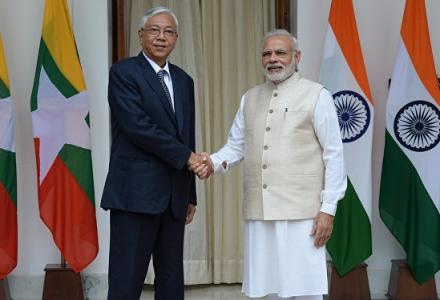 myanmar_india_leaders_meet_in_delhi.jpg