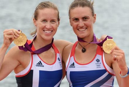 olympics_uk_heather_stanning_rowing_gold.jpg
