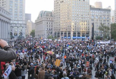 ows_foley-square.jpg