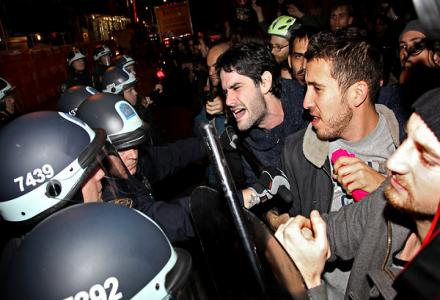 ows_ny_police_oust_protesters_02.jpg