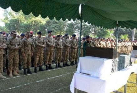 pakistan_claims_7_soldiers_killed_by_pakistan_service.jpg