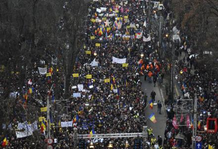 romania_protest_jan2012.jpg
