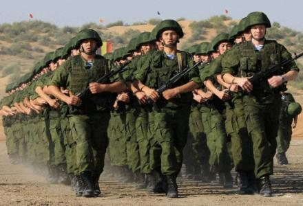 russia_india_joint_military_drill_indra_2013.jpg