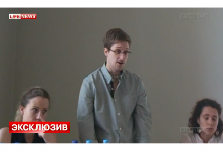 russia_snowden_airport_meeting.png