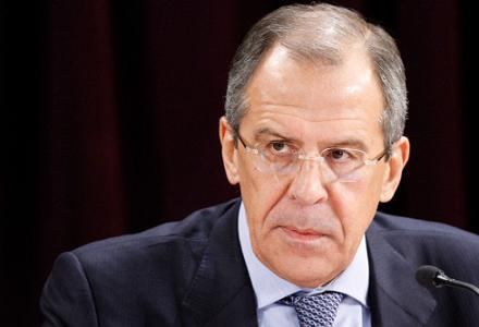 russian-foreign-minister-sergei-lavrov.jpg
