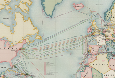 submarine_cables.png
