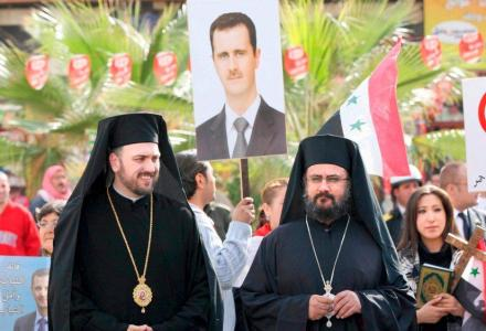 syria_christians_side_with_assad.jpg
