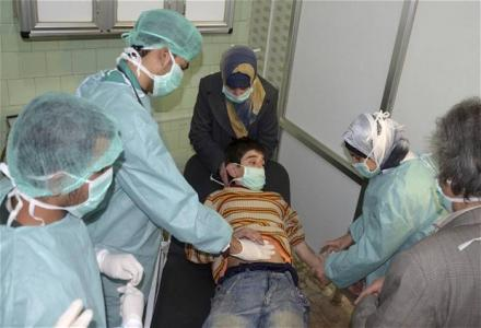 syria_gas_attack_report.jpg