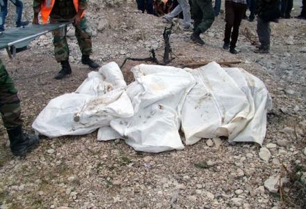 syria_hrw_finds_massacre_by_rebels_in_latakia.jpg