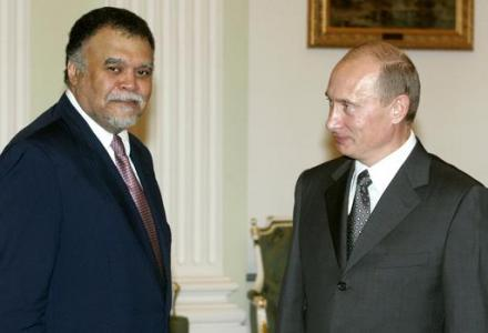 syria_saudi_bribe_and_threat_offer_putin_bandar.jpg