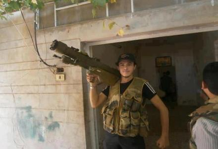 syria_stingers_given_to_rebels_by_turkey_and_usa.jpg