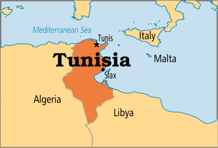 tunisia_map.png
