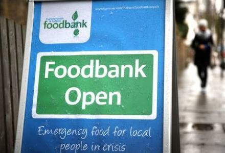 uk_foodbank_logo.jpg