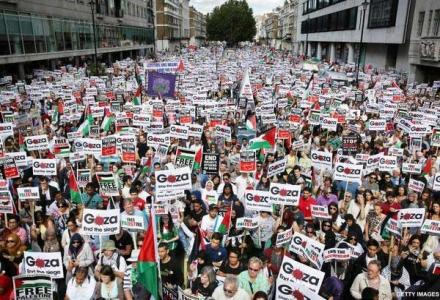 uk_gaza_9aug14_demo.jpg